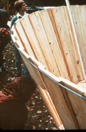 Wood Yurt Plans Pdf Woodworking