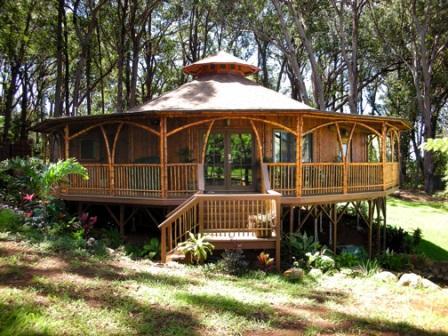 Mountain State Log Homes Reviews